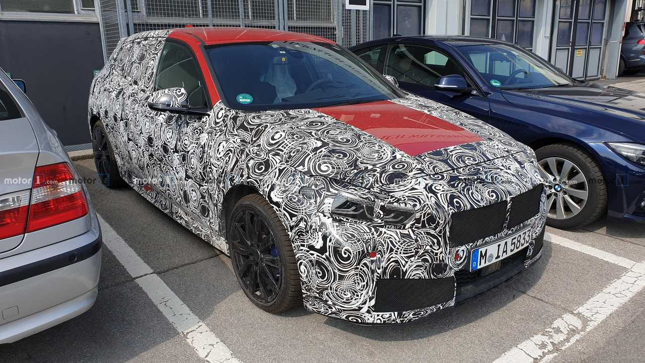 Bmw Adds Plug In Hybrid To 2020 7 Series Lineup Usa Motor Jobs