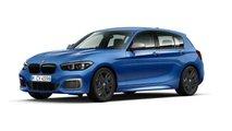 BMW M140i Finale Edition 2019