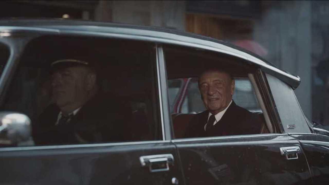 Citroën campagne 2019