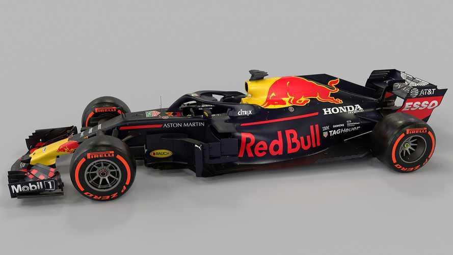 """Honda soddisfatta del V6 F1: """"Probabilmente può reggere 7 GP"""""""