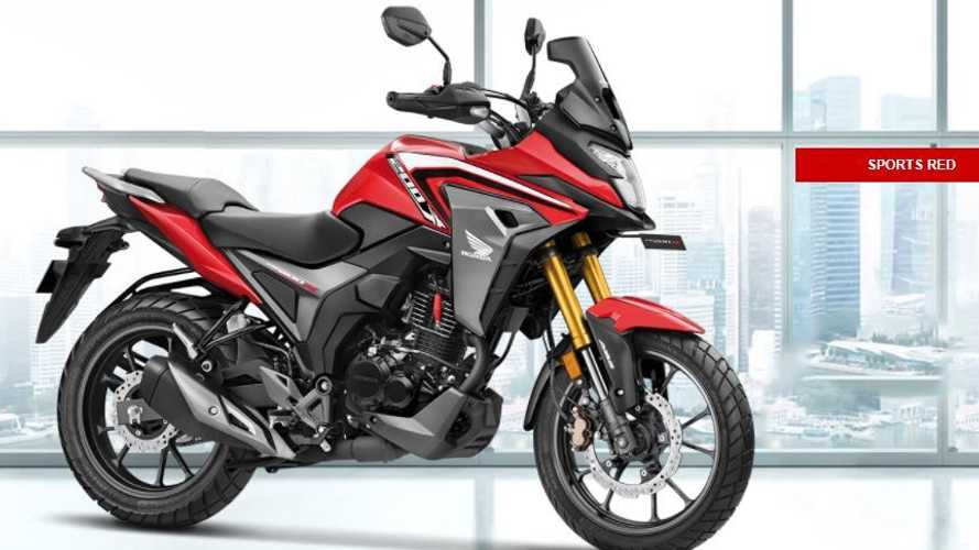 Honda CB200X será a XRE 190 indiana R$ 5 mil mais barata