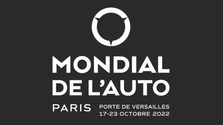 Il Salone di Parigi torna nel 2022, dal 17 al 23 ottobre