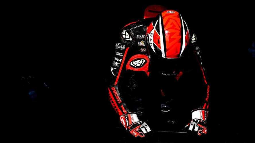 WSBK Racer Tito Rabat And Barni Racing Team Part Ways