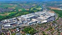 Audi baut Hochvoltbatterie-Entwicklung am Standort Neckarsulm auf