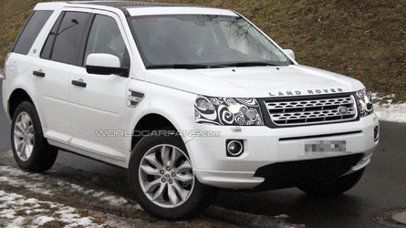 lr2 news and opinion | motor1