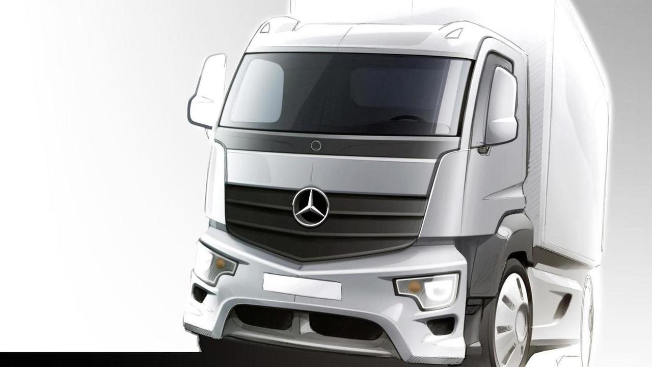 Mercedes Antos teaser image 10.5.2012
