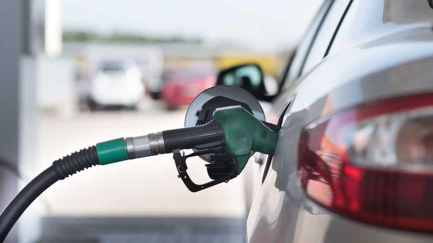 Mengenal Fungsi Fuel Pump, Mencuat Usai Pabrikan Lakukan Recall