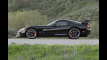 Neiman Marcus Hennessey Venom
