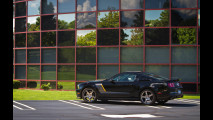 Ford Mustang Roush RS3 Hyper-Series