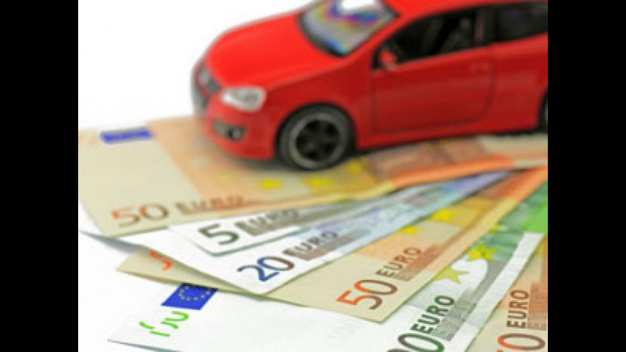 Autostrade: il pedaggio al Traforo del Monte Bianco e del Fréjus aumenta