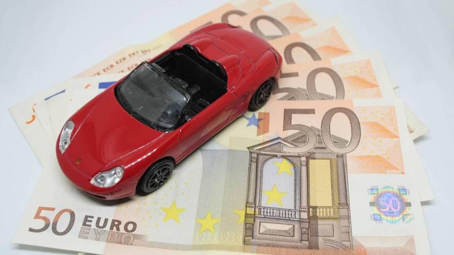 Dossier - 12 astuces pour faire baisser le prix de votre assurance auto (2/3)