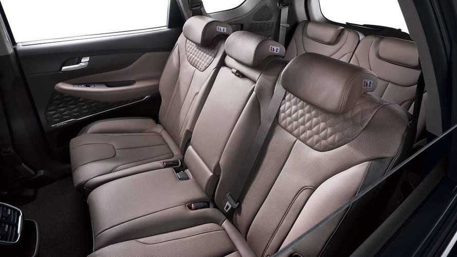 Hyundai, negli USA diventano di serie i dispositivi anti abbandono
