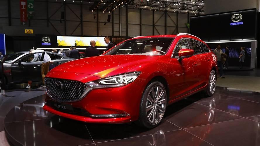 Hatótávnövelőként tér vissza a Mazda Wankel-motorja
