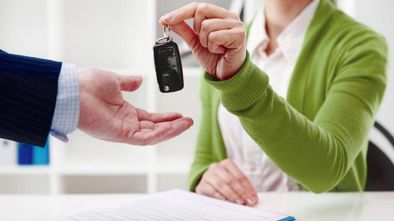 Noleggio a lungo termine, l'idea di Leasys per le auto usate
