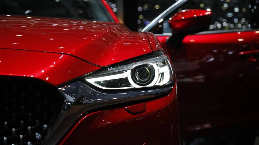 Hivatalos: A Mazda visszahozza a Wankel-motort a kínálatba