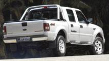 Ford Ranger 2005-2006