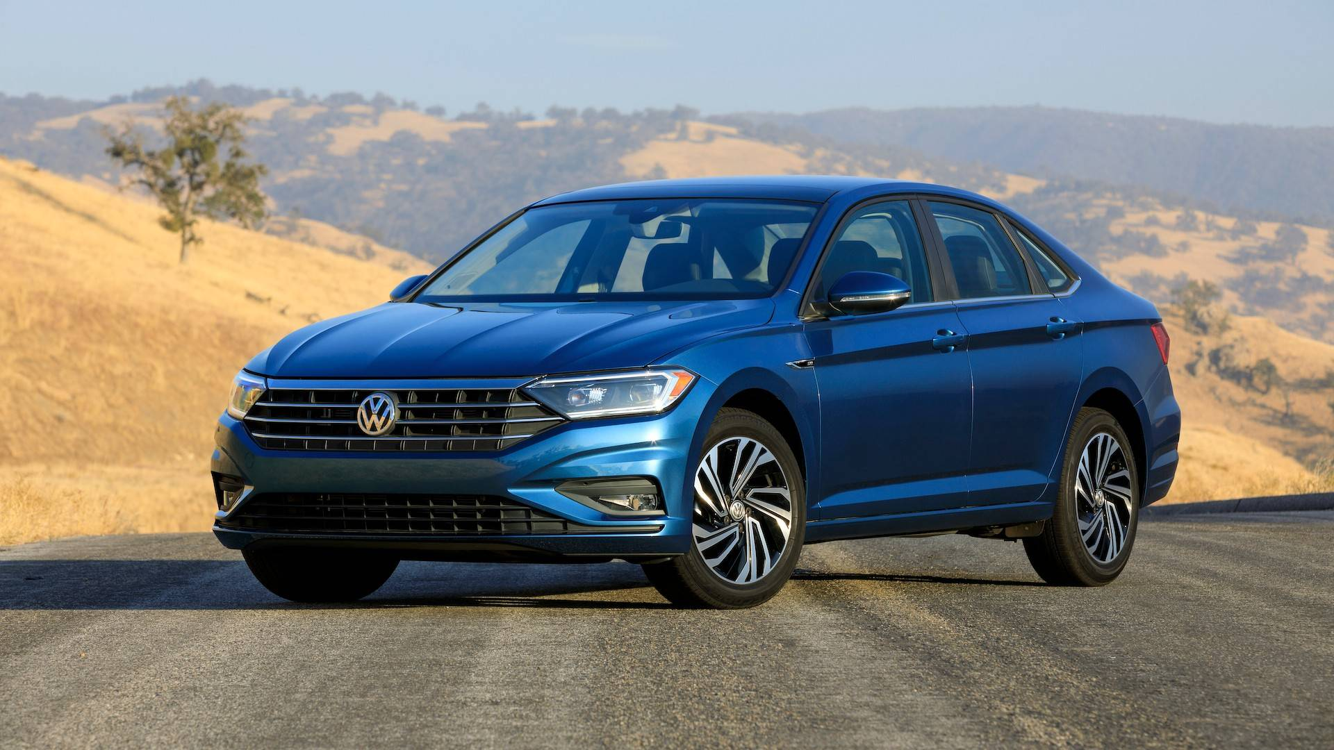 bad news new vw jetta not coming to europe bad news new vw jetta not coming to europe