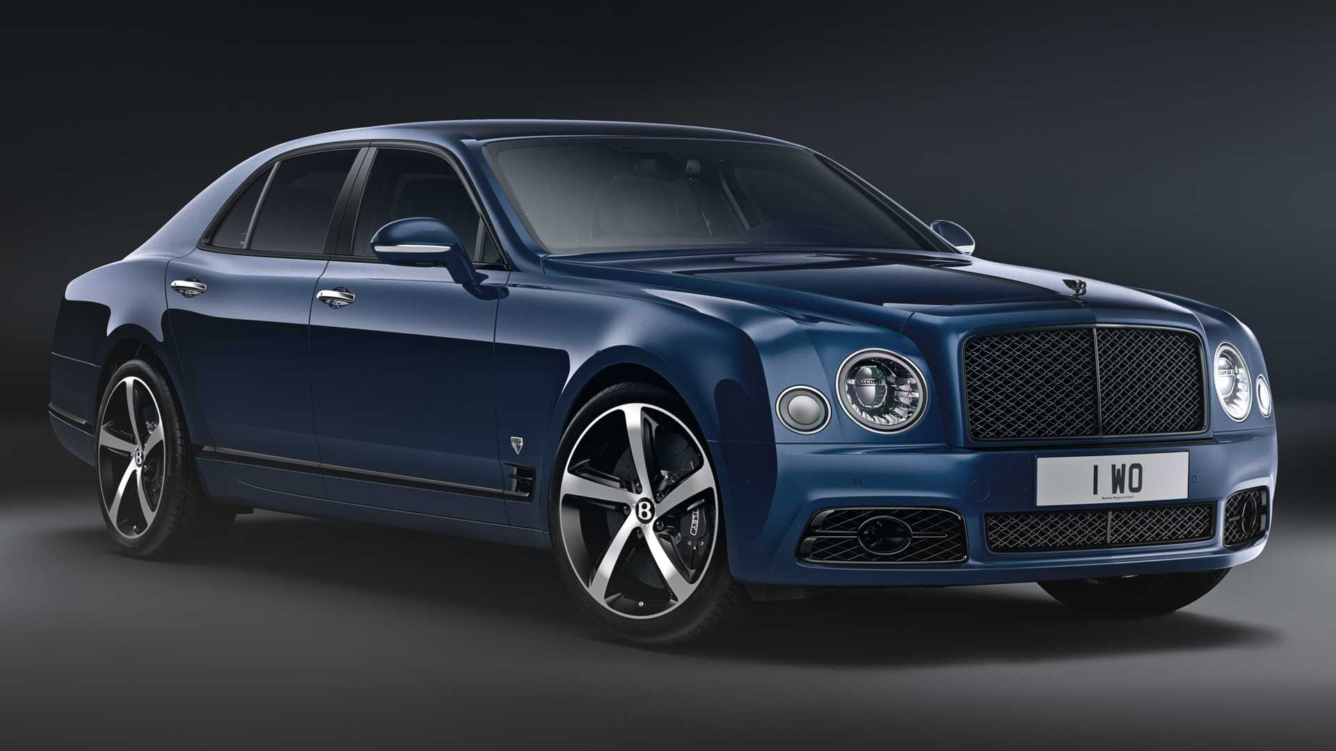 2009 - [Bentley] Mulsanne - Page 12 Bentley-mulsanne-6-75-edition-by-mulliner