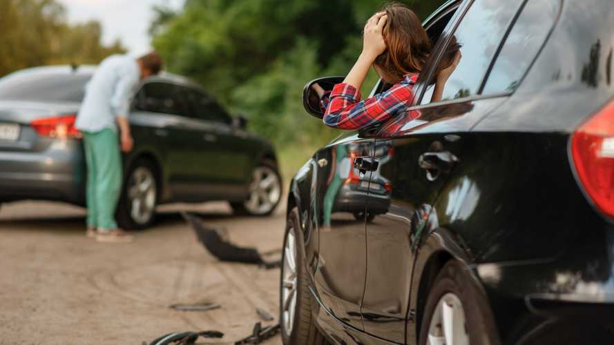 CURE Auto Insurance Review: Is It Right For You?