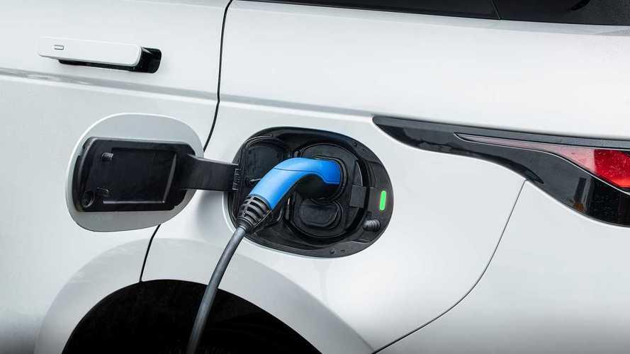 Il boom delle auto elettriche e plug-in in Europa è clamoroso