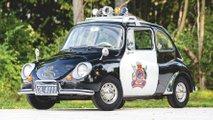 samuyu vozmozhno miluyu politsejskuyu mashinu v mire mozhno kupit