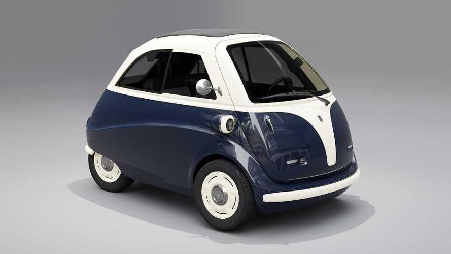 Elektroautos 2020/2021: Alle Modelle mit Preis und Reichweite