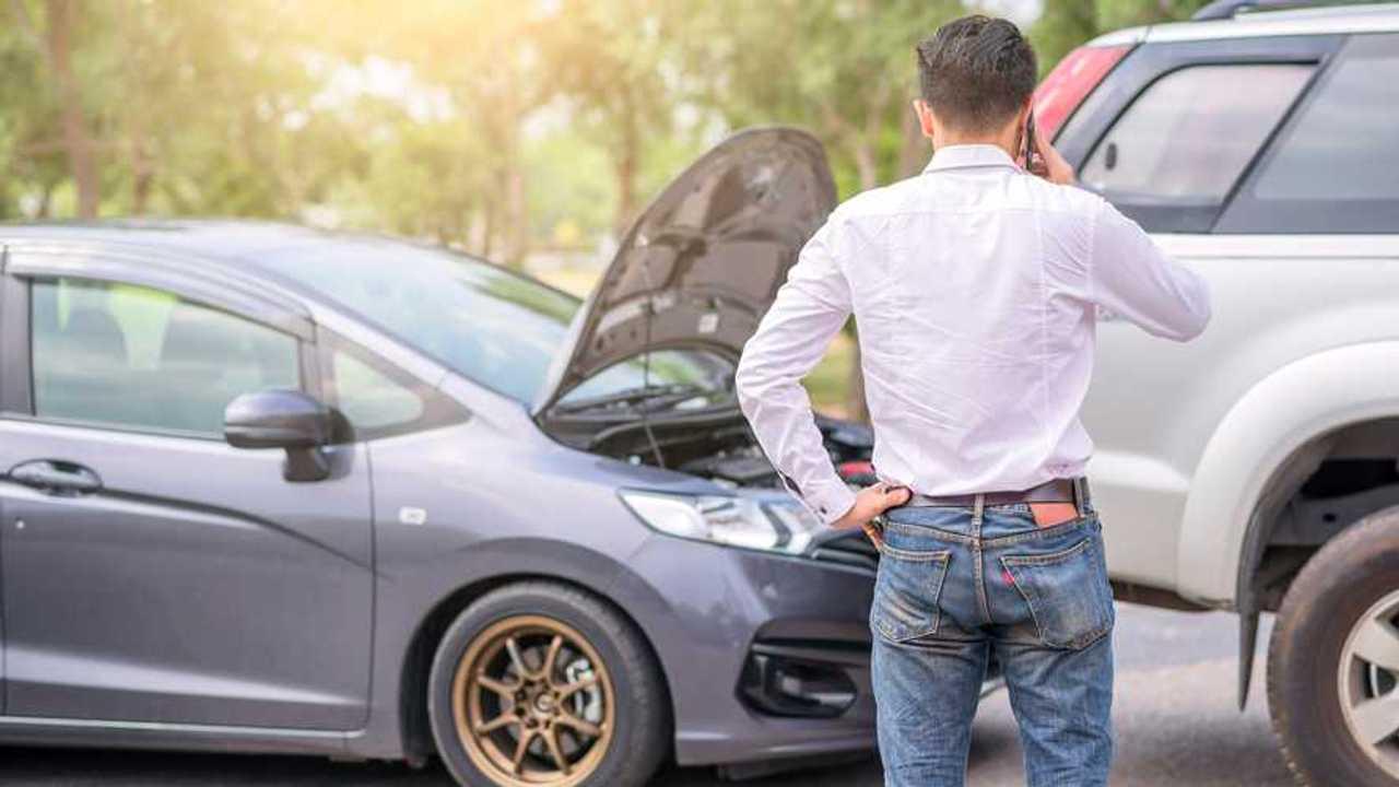 Geico Car Insurance Reviews >> Our Review Of Geico Auto Insurance