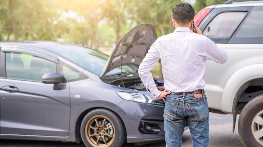 Esurance Auto Insurance Review: A Closer Look