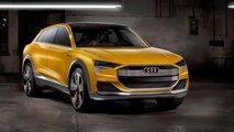 VW: Elektroauto oder Wasserstofffahrzeug?