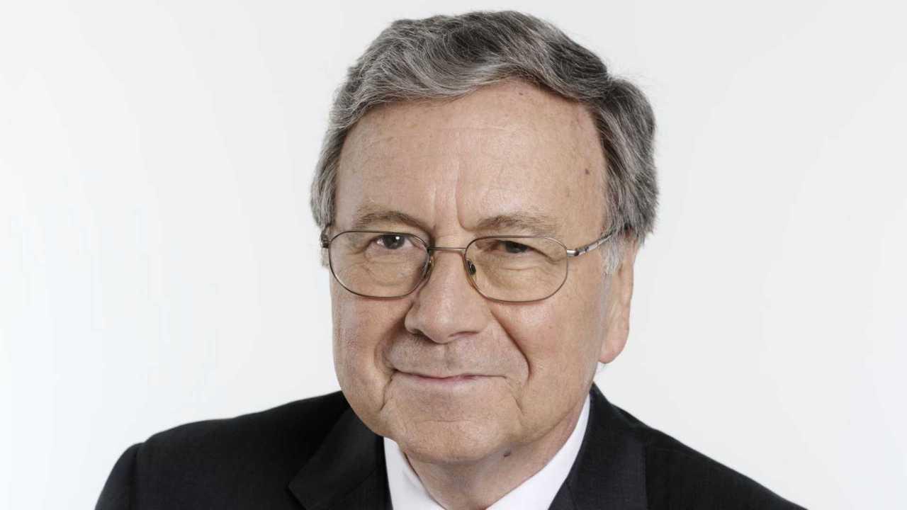 Gerard Detourbet