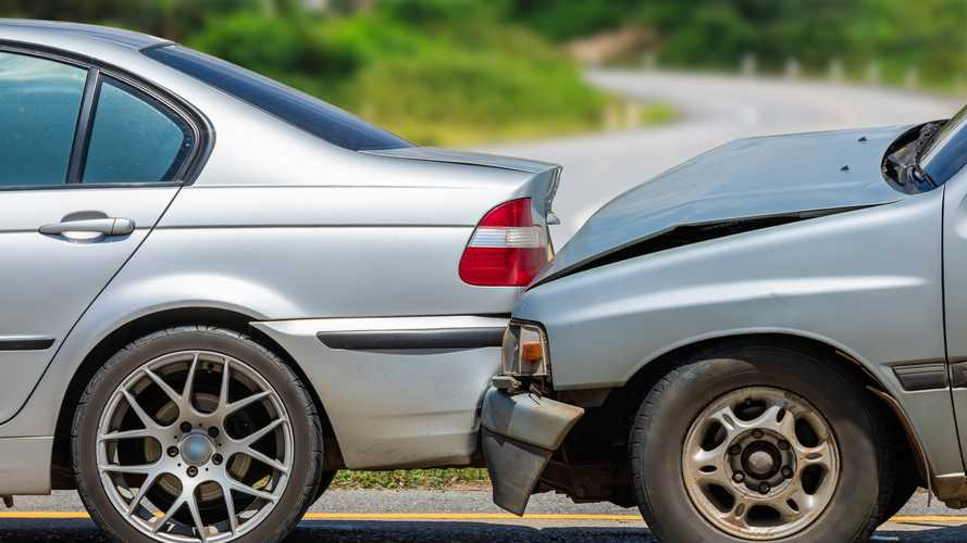 Can I Get Insurance After An Accident?
