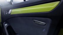 Audi Exclusive RS 4 Avant