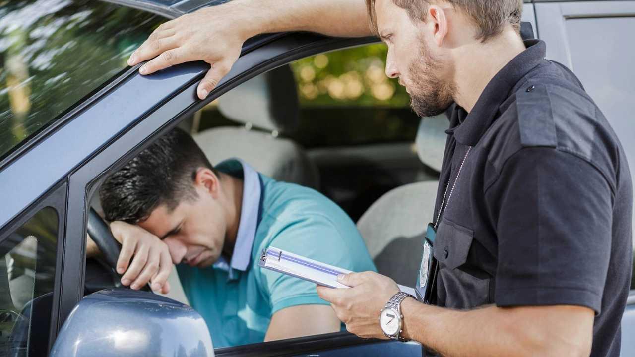Ricorso post multa? Bisogna comunicare il nome del guidatore