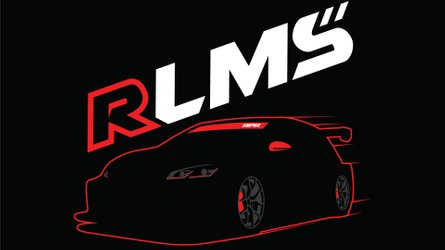 APR To Unveil 536-HP VW Golf R RLMS At SEMA