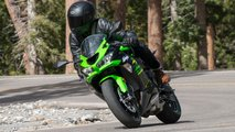 new kawasaki ninja 636 review