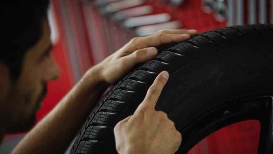 Gomme invernali, Altroconsumo classifica le migliori per auto e furgoni