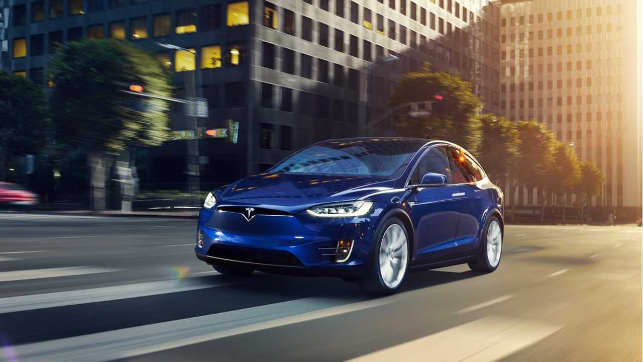Chevrolet Volt Is The Only U S Made American Car To Receive Iihs Top Safety Pick Rating
