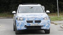 BMW-iX3-spy-photo-1