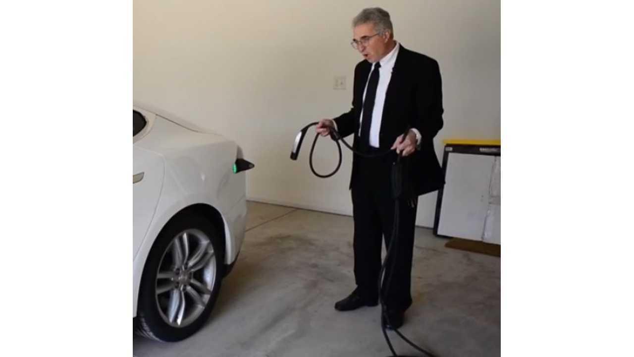 Customer Makes Public Settlement Offer To Tesla In