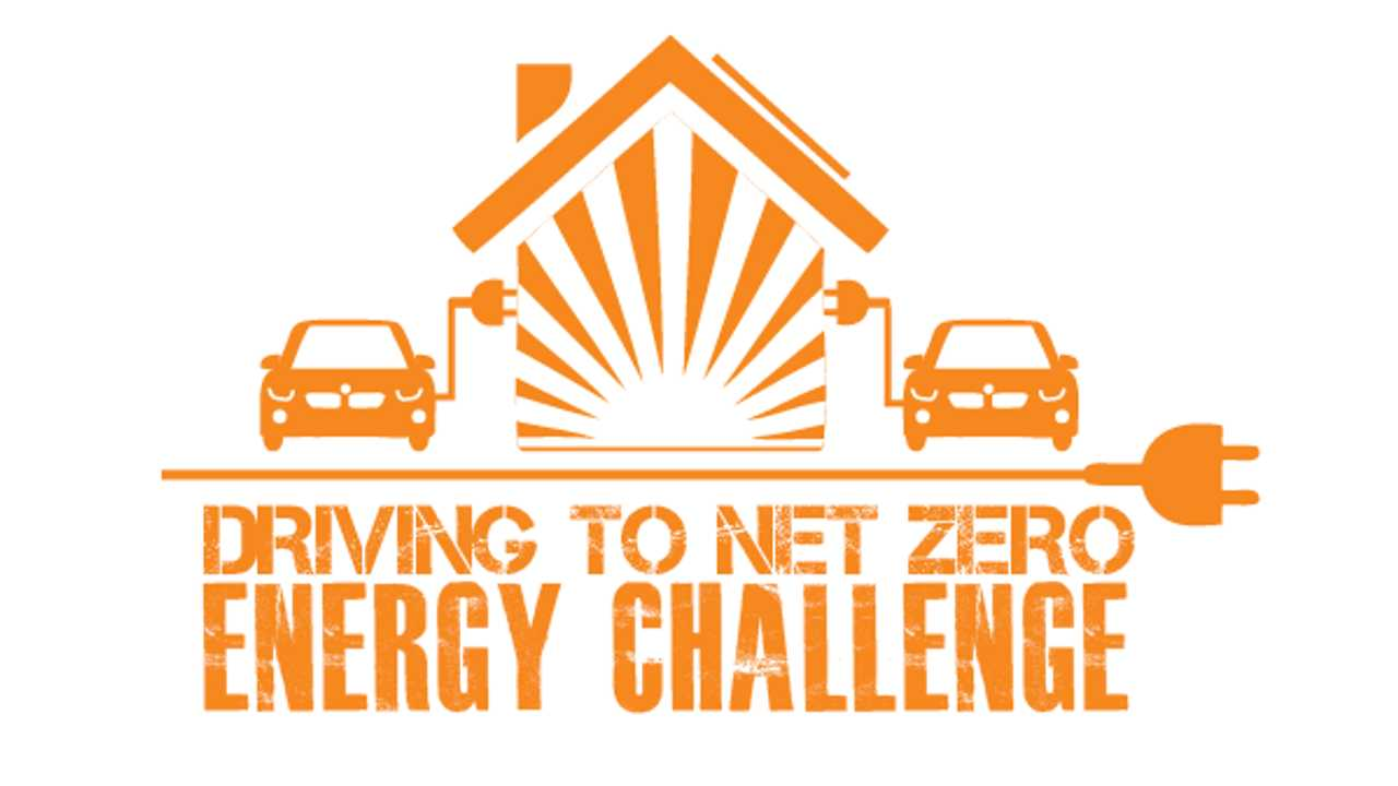 BMW i3 Driving to Net Zero Energy – Powered By Sunshine – Month 6 Update