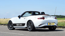 2017 BBR Mazda MX-5 Turbo Stage 1