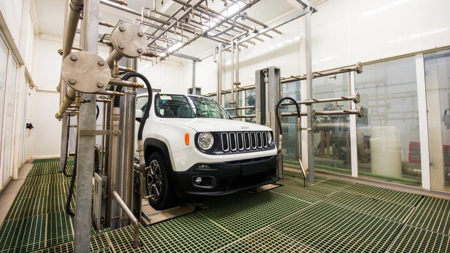 Jeep prorroga inscrições para programa de estágio em Pernambuco