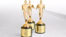 Robert Lyon, directeur de la production vidéo, reçoit trois Telly Awards
