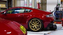 Aston Martin ACR