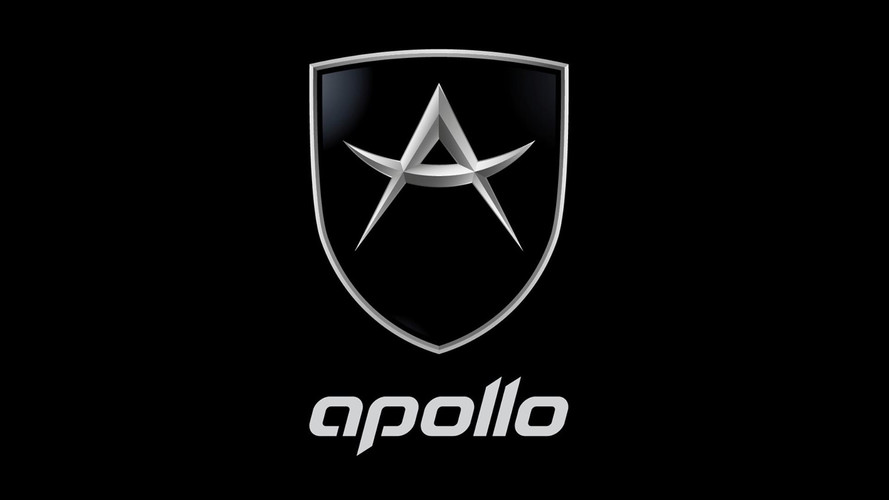 Apollo IE teaser
