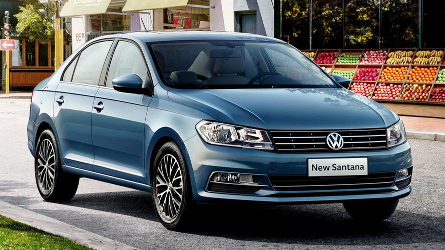 """Marca """"popular"""" da VW estreia em 2019 e também virá ao Brasil"""