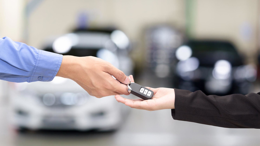 When is the Best Time of Year to Buy a New Car?