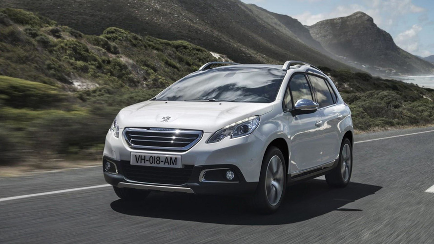 PSA/Peugeot-Citroen gets a lifeline as EU signs off on debt issuance
