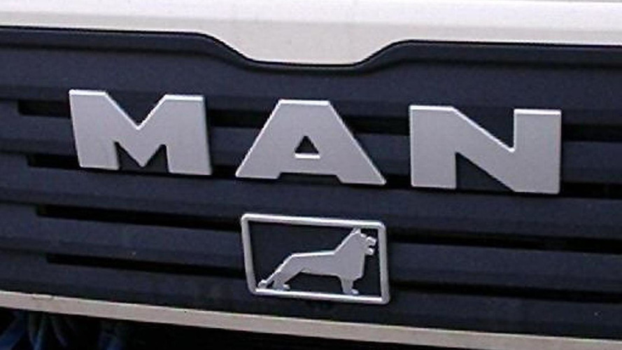 VW takes majority in MAN