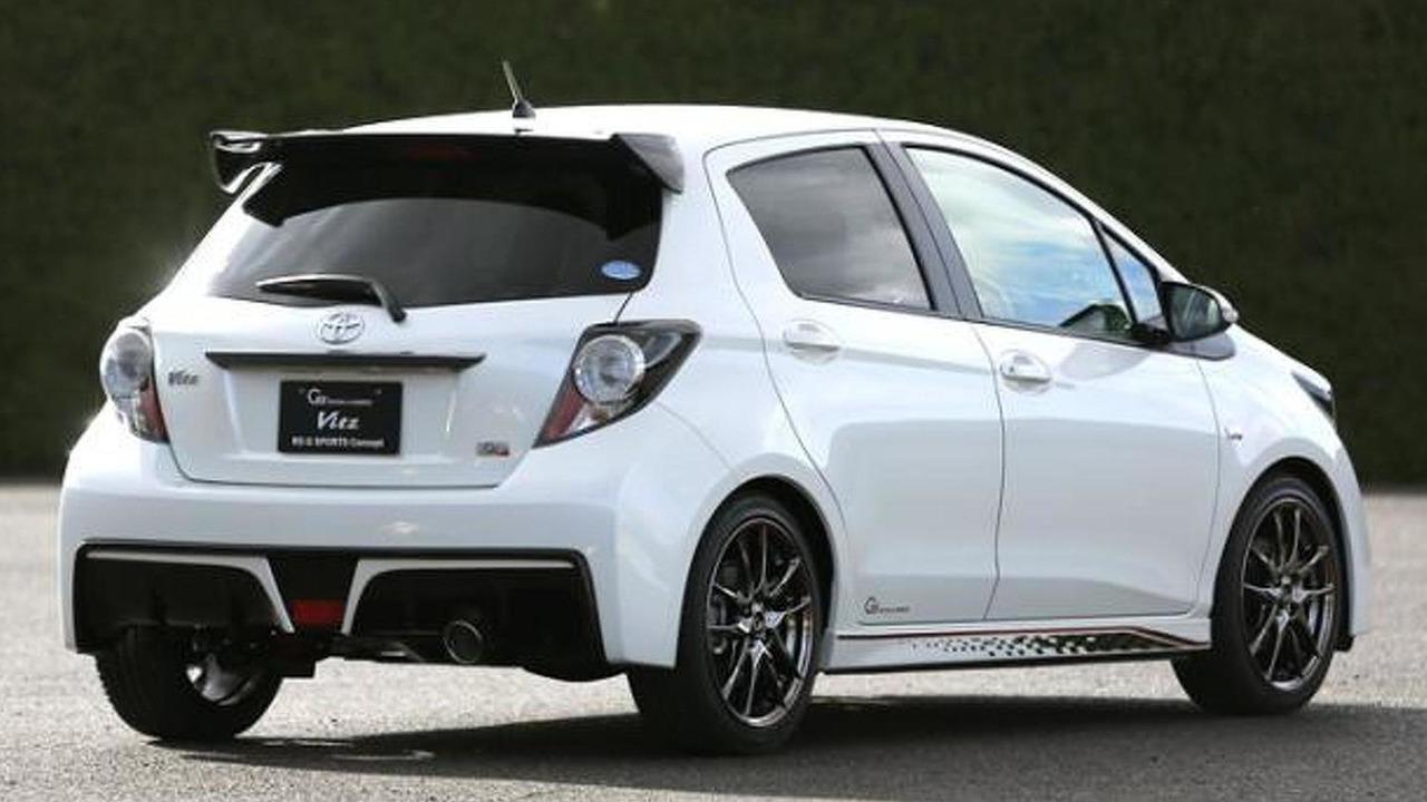 Kelebihan Kekurangan Toyota Rs Review